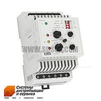 Реле контроля тока PRI-42/24 AC/DC 24 V (ELKO EP)