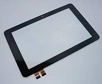 Window N101 II 2 черный  сенсор (тачскрин)