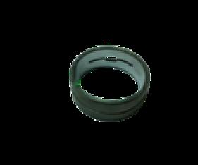 Втулка распредвала передняя (4L22BT)