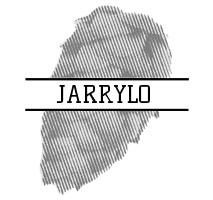 Хмель Jarrylo (US) - 100г