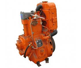 Двигатель Кентавр DLH1100