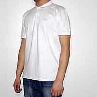 Тенниска Polo Nike для мужчин Арт.10-7 Разм.56-60