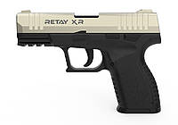 Пистолет стартовый Retay XR