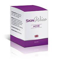 Коктейли для мезотерапии SkinWise Acne