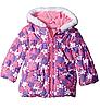 Куртка Wippette(США) для девочки 2-4 лет