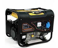 Генератор Forte FG6500 Бензиновый (5.5 кВт, медь 100%)