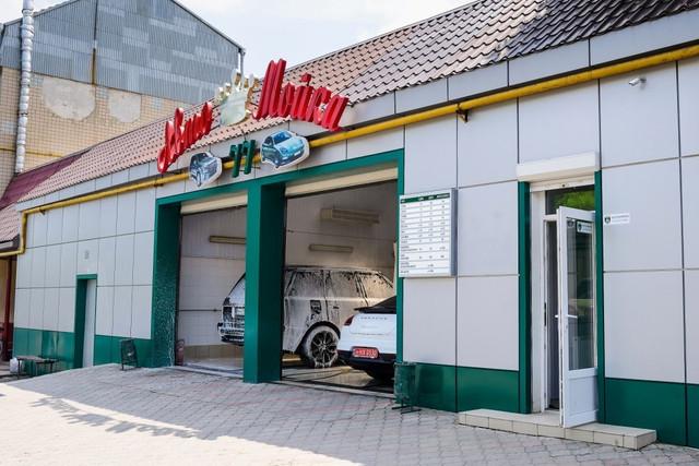 Продам работающий бизнес , город Одесса, Центральный район, улица Дальницкая
