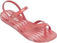 Женские Сандалии Ipanema Fashion Sandal IV Fem