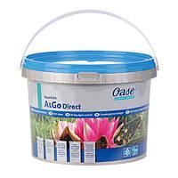 Биопрепарат против нитевидных водорослей Oase AquaActiv Algo Direct 5 л