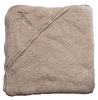 Полотенце для крещения с уголком, Крыжма.