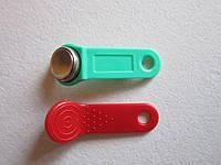 Ключ домофонный RW-1990.2 (аналог TM-08v2)