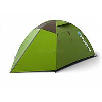 Палатка HUSKY Outdoor – Boyard 4 (Чехия)