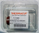 Колпак 45-85 A для плазменных резаков DURAMAX (220854-UR ), фото 3
