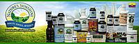 Витамины и продукты для всей семьи.Набор NSP для семей с детьми