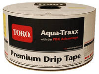"Капельная лента ""Aqua-TraXX TORO"" 3048 м 10,15,20 см"