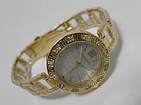 Женские часы  GIVENCHY - Antic - цвет золото с серебром, фото 1