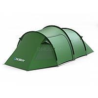 Палатка HUSKY Семейный Bromer 4 (Чехия)