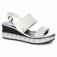 Женские сандалии La Pinta 09177-36