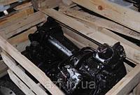 Новый ГУР МТЗ 70-3400015 Гидроусилитель рулевого управления МТЗ-80 МТЗ-82