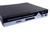 Портативный DVD проигрыватель 422 с караоке