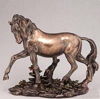 """Статуэтка """"Дикая лошадь"""" (20 см)"""