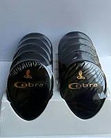 Компактная пудра Cobra.
