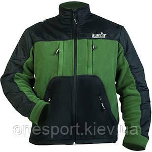 Куртка флисовая Norfin POLAR LINE 2 03 р.L + сертификат на 100 грн в подарок (код 216-329166)