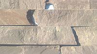 Лапша из тернопольского песчаника 6 см