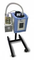 Аппарат AIROX Home 2 искусственной вентиляции легких б/у