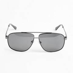 Солнцезащитные очки реплика Porshe