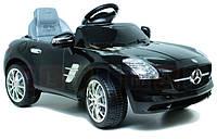 Детский электромобиль Mercedes-Benz SLS