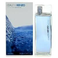 Kenzo L'Eau par Kenzo Pour Homme Туалетная вода 100 ml Тестер
