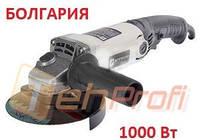 Элпром ЭМШУ-125-1000