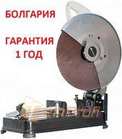 Отрезной станок по металлу Элпром ЭОС-355-2650 (металлорез)
