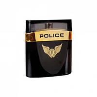 Police Gold Wings - Police Мужские духи Полис Голд Вингс Туалетная вода, Объем: 50мл