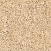 Плитка керамогранит ALPI 60х60 GIALLO VENEZIANO X60AY3R