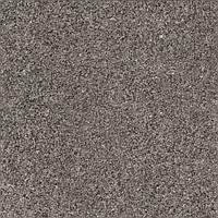 Плитка керамогранит ALPI 60х60 NERO AFRICA X60AY9R