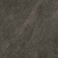 Плитка керамогранит ARDESIA 60х60 BLACK X60G29R