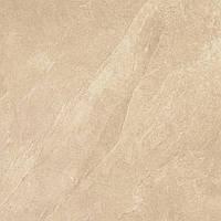 Плитка керамогранит ARDESIA 60х60 GOLD X60G23R