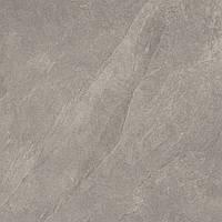 Плитка керамогранит ARDESIA 60х60 GREY X60G28R