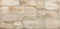 Плитка керамогранит COTTAGE WHITE 30x60 ZNXCT1