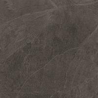 Плитка керамогранит CORNERSTONE 60х60 SLATE BLACK X604F9R