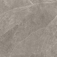 Плитка керамогранит CORNERSTONE 60х60 SLATE GREY X604F8R
