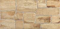 Плитка керамогранит COTTAGE GOLD 30x60 ZNXCT3
