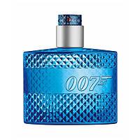 James Bond James Bond - James Bond 007 Ocean Royale Мужские духи Джеймс Бонд 007 Океан Роял Туалетная вода, Объем: 75мл ТЕСТЕР