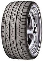 Шины Michelin Pilot Sport PS2 285/30 R18 93Y N3
