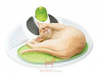 Игрушка для кошек Catit Welness Center 2.0 (Хаген) Hagen