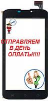 Сенсор Тачскрин Explay Tab Mini M7 для планшета 6