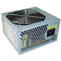 БУ Блок питания 400W GreatWall Hopely ATX-400PN, 1х120мм (ATX-400PN)