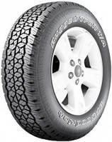 BFGoodrich Rugged Trail T/A (245/75R17 121R)